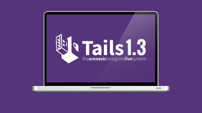 tails2.7