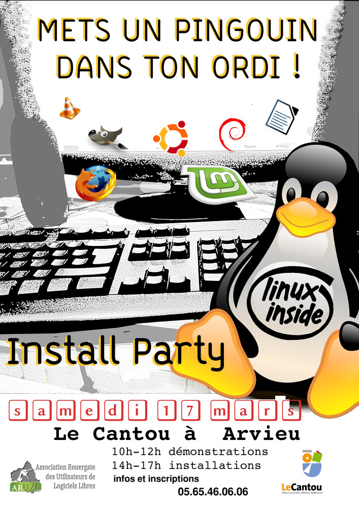 affiche Instal Party.resized