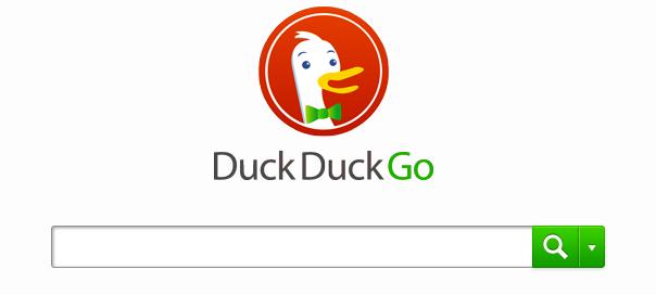duckduckgo-604x272.png